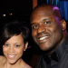 Are Shaq & Shaunie O'Neal Reuniting? | Mystikal's Fall [VIDEO]