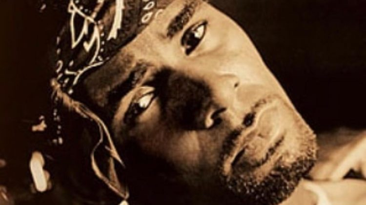 Why R. Kelly's Prison Situation Is Changing [AUDIO]