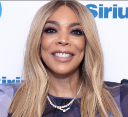 Re-Thinking Wendy Williams' Comments About Friends [VIDEO]