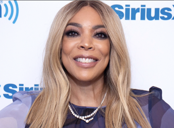 Wendy Williams Came For Beyonce | Tracy Morgan Bugatti Watcher [VIDEO]