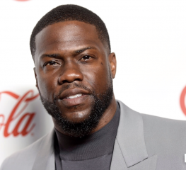 Kevin Hart's Legal Drama   Love & Hip Hop Stars Lose Home   🙏🏾 For Fantasia [VIDEO]