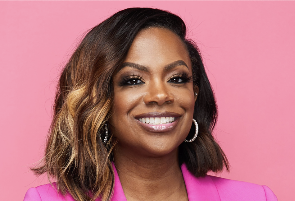 How Kandi Burruss Enraged RHOA Fans [AUDIO]