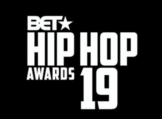 Gary With Da Tea At The 2019 BET Hip Hop Awards [VIDEO]