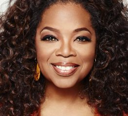 Oprah Does It Again [VIDEO]