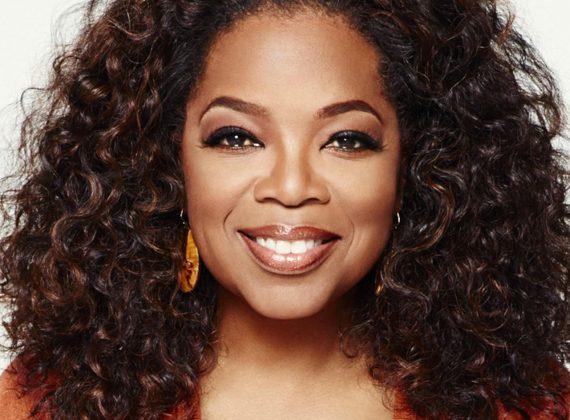 Oprah Does It Again [VIDEO]