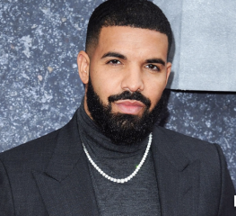Warning Signs For Drake | Mathew Knowles' Sad News [VIDEO]