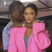 Kylie Jenner Didn't Really Like Travis Scott [VIDEO]