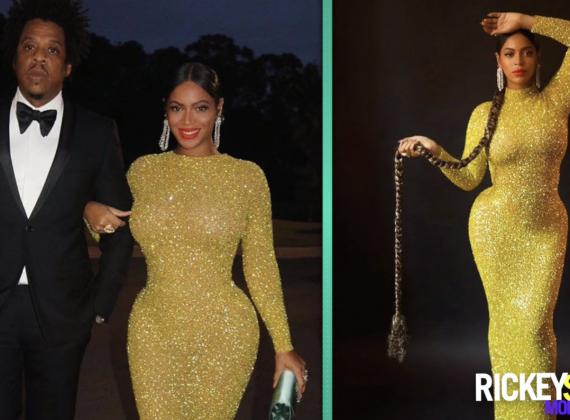 Beyonce Pregnancy Rumors   Flavor Flav Paternity Test   Joe Budden Break Up [VIDEO]