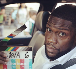 Why Kevin Hart Could Be In Trouble [VIDEO]