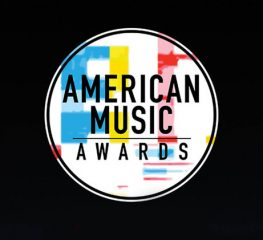 Watching The 2019 American Music Awards [VIDEO]