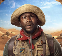 Kevin Hart's Latest Legal News [VIDEO]