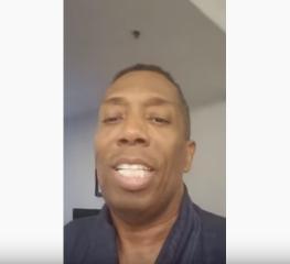 How I'm Doing [VIDEO]