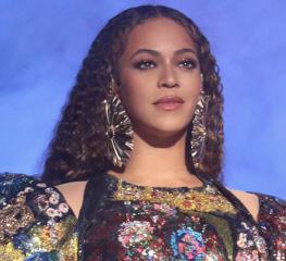 Beyonce's Big Deal   Lonnie Love Raising Eyebrows [VIDEO]