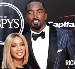 J.R. Smith's Wife Prays For Mistress | Jay-Z's Tacky Purchase [VIDEO]