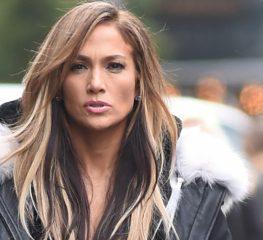 Why Jennifer Lopez Doesn't Deserve An Oscar | Joking On Rickey Smiley [VIDEO]