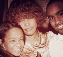 The Death Of Nick Gordon