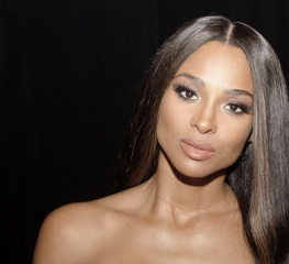 Ciara's Insurance Policy | Kim K Got Hers From Beyonce [VIDEO]