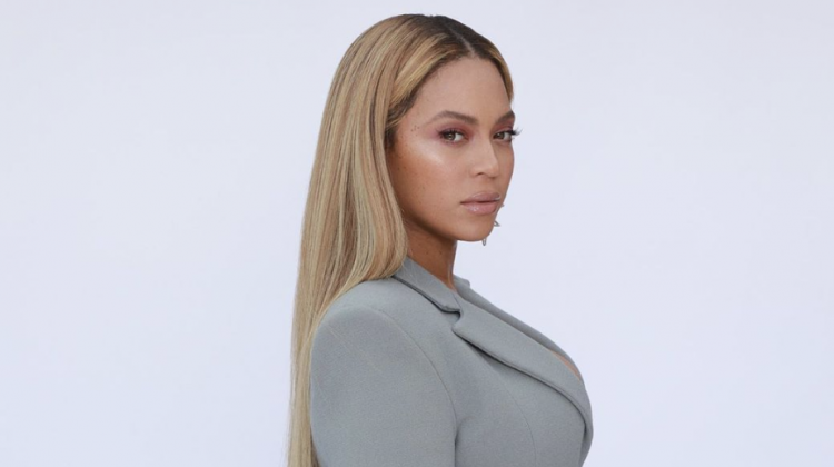 Beyonce Suffering? | Wendy Williams Comes For Nicki Minaj | NeNe Leakes Hubby Caught In Mess [VIDEO]