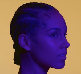 Alicia Keys Trolled | Keke Palmer Criticized! [VIDEO]