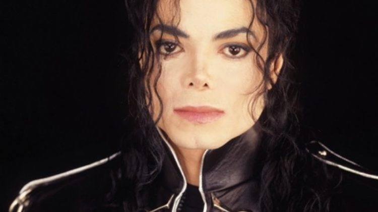 Michael Jackson Rumor | Eva Marcille Goes In On RHOA Cast Mate! [VIDEO]