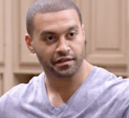 Apollo Nida Blames Kandi | Feel Bad For Keyshia Cole [VIDEO]