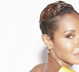 Jada Pinkett Smith Praises Willow | What Deebo's Doing | Jordyn Woods' Talent [VIDEO]