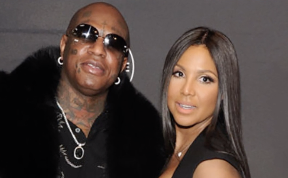 Toni Braxton Wedding Info | Tamar To Join RHOA? [VIDEO]