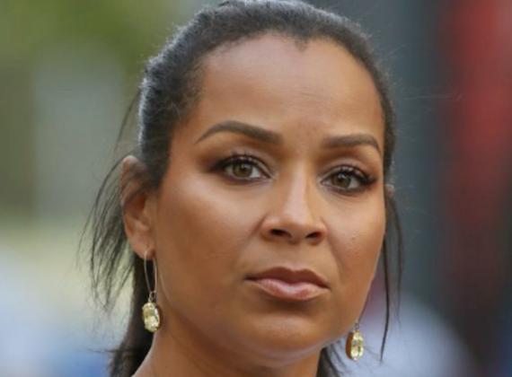 LisaRaye Regret | Gabrielle Union Receipts | Cynthia Bailey Statement [VIDEO]