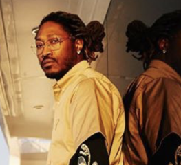 Future's Paternity Results | Jason DeRulo Doing Too Much? [VIDEO]