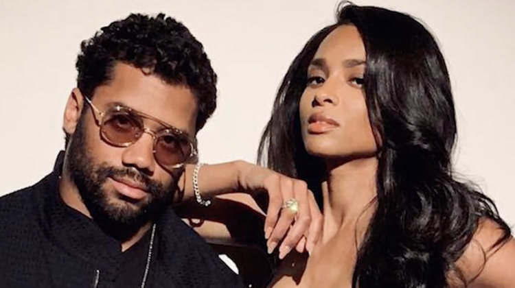 How Russell Wilson Made Black History [VIDEO]