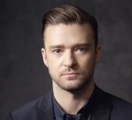 Justin Timberlake's White Backlash | Amanda Seales Quits | Trina Cancelled [AUDIO]