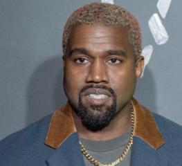 Kanye's Good Deed | Gabrielle Union Lawsuit | Amanda Seales Clarification [AUDIO]