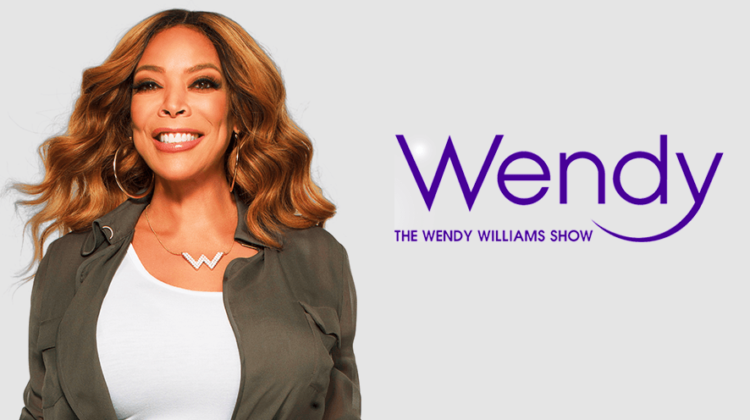 Wendy Williams' Return | Celebrity Weight Loss [AUDIO]