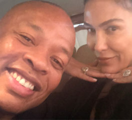 What I Think About Dr. Dre's Divorce [VIDEO]