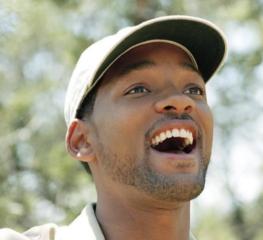Will Smith Breaks His Silence   Tiffany Haddish Presidency   Rickey Smiley's Sad News [AUDIO]