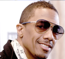 Praying For Nick Cannon [AUDIO]
