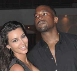 I Knew Kim K & Kanye Wouldn't Last [VIDEO]