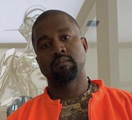 Kanye West Name Change | Yung Miami Responds To Twerk Critics | Darius McCrary Denial [AUDIO]