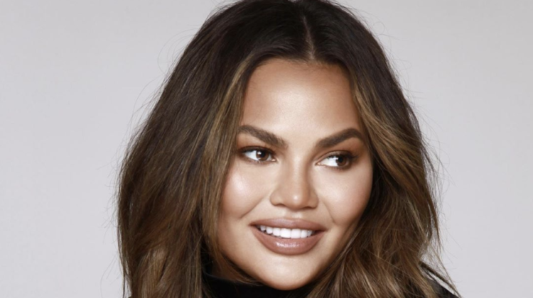 Chrissy Teigen Leaving Twitter | Mimi Faust Engagement Called Off | Advice From The Game? [VIDEO]