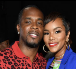 LeToya Luckett's Ex Wants Her Back | Gary Owen Divorce | Quavo Accused Of Cheating [VIDEO]