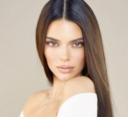Kendall Jenner's New Black Man [AUDIO]