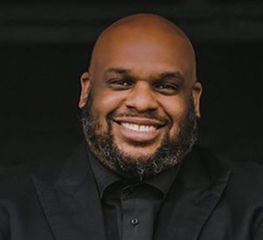 Pastor John Gray Busted | Tyra Banks Underdelivers [AUDIO]