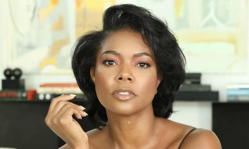 Gabrielle Union Reflects On Her Firing | Future Deletes Lori Harvey Pics [AUDIO]