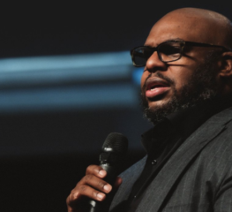 Pastor John Gray Victimized? | NeNe Leakes Mistreated? Lamar Odom's Big Day [AUDIO]
