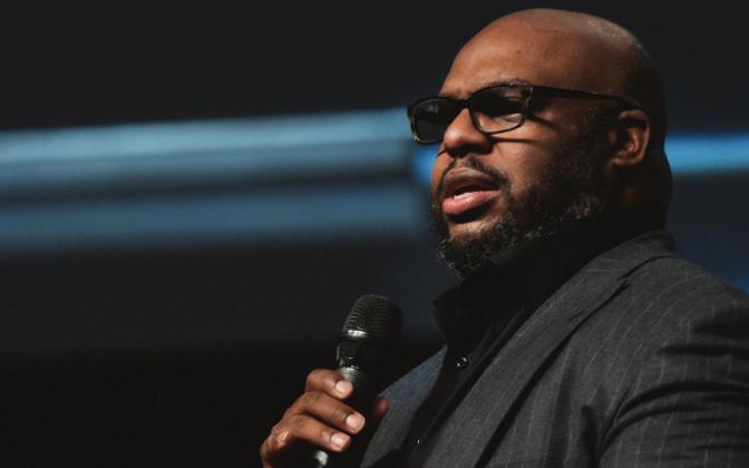 Pastor John Gray Victimized? | NeNe Leakes Mistreated? Lamar Odom's Big Day [AUDIO]