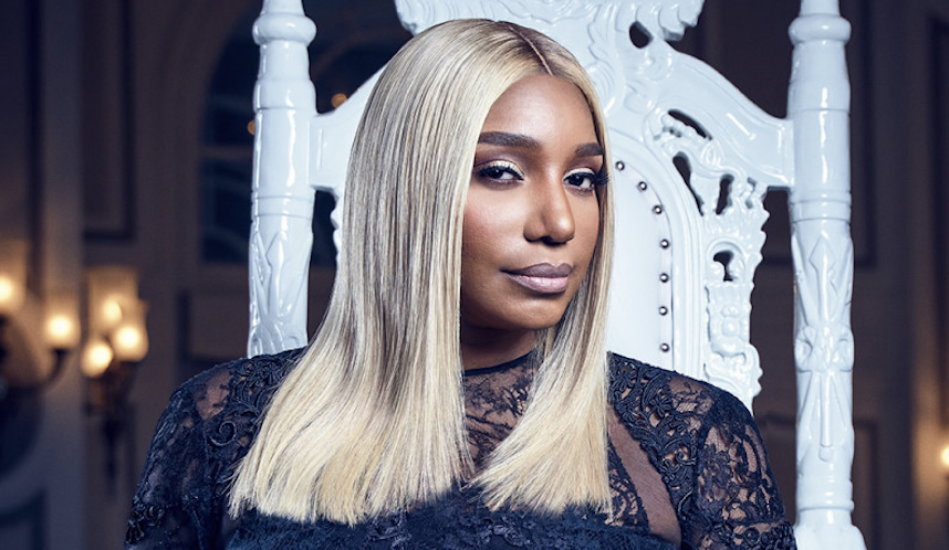 NeNe Leakes Backpedals After Supporting Porsha | Urban One Honors Recap [AUDIO]