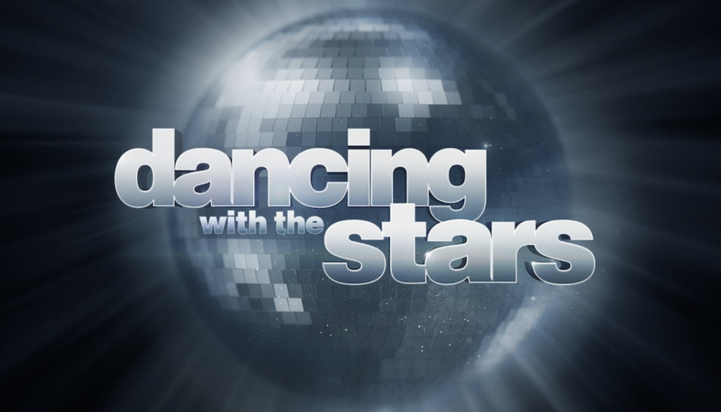 "Watching The ""Dancing With The Stars"" Season 29 Premiere [VIDEO]"