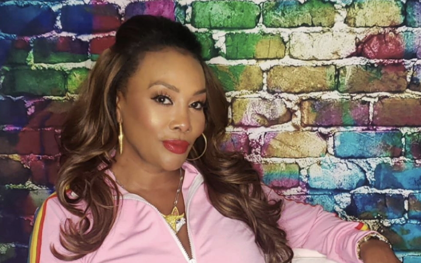 Vivica A. Fox Caught The Rona | Why NeNe Leaving RHOA Is Surprising | Prayers For Dr. Dre's Ex [AUDIO]