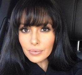 Vanessa Bryant Claps Back | Tamar Braxton's Ex Moves On [AUDIO]