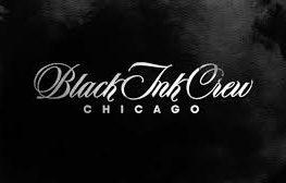 Black Ink Crew Scandal | Kim K Doesn't Want Sympathy [AUDIO]